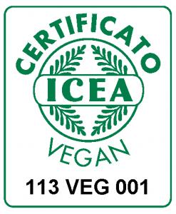 bollino Vegan 113 1.compil